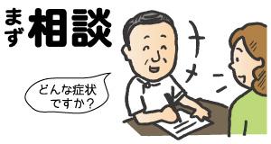 cp-b_soudan